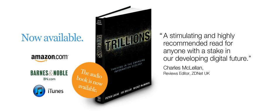 http://trillions.civium.net/wp-content/uploads/2012/09/billboard_book7.png