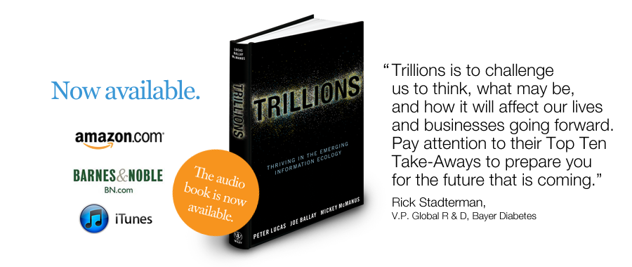http://trillions.civium.net/wp-content/uploads/2012/09/billboard_book8.png